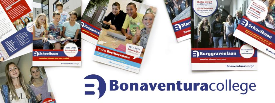Bonaventuracollege_logo.jpg