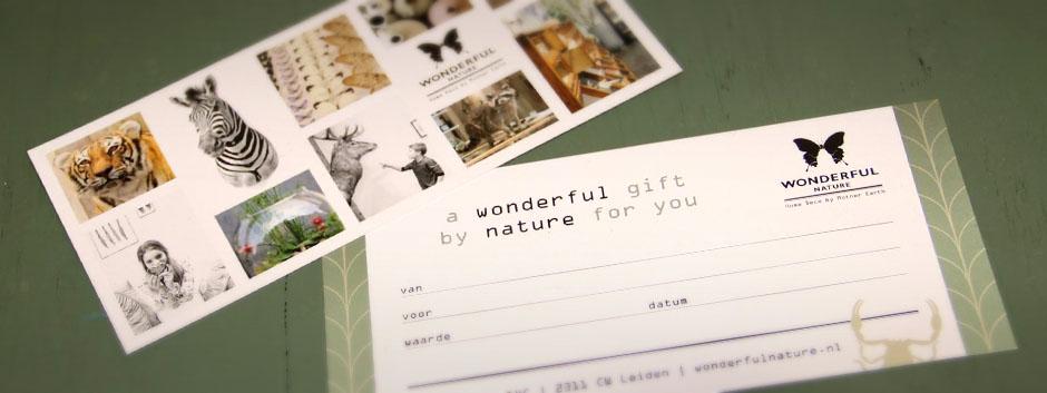 wonderful nature giftcard 01.jpg