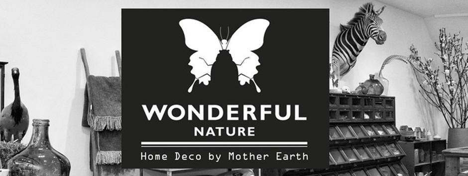 Wonderful nature 01.jpg