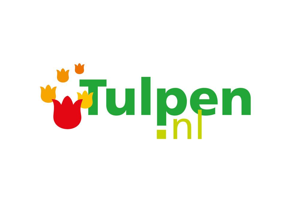 tulpen.nl 06.jpg