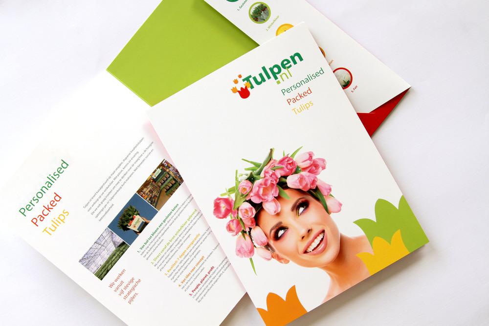 tulpen.nl 05.jpg