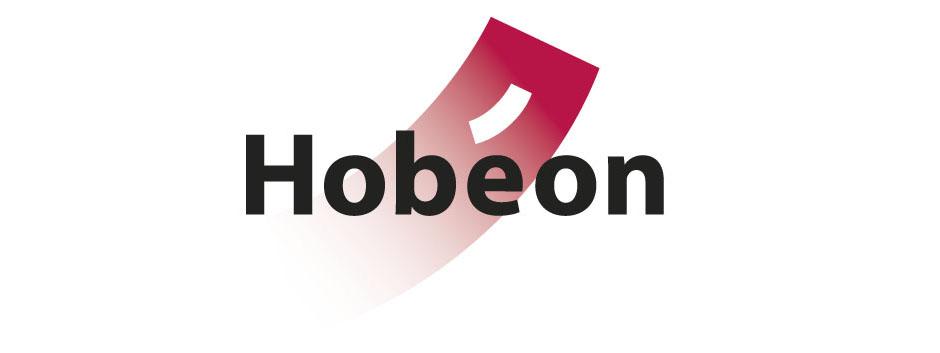 hobeon logo 01.jpg