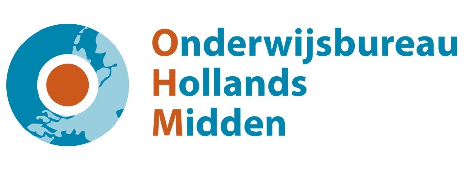 hollands midden 02.jpeg