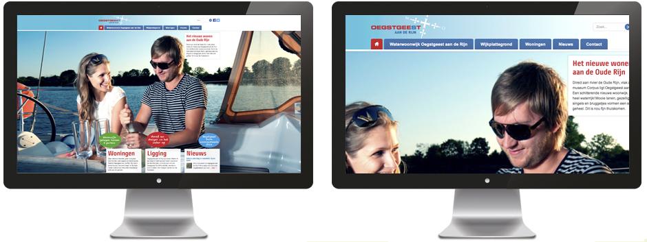 Oegstgeest aan de Rijn website 01.jpg