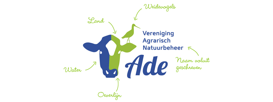 Vereniging Agrarisch Natuurbeheer Ade logo uitleg 01.jpg