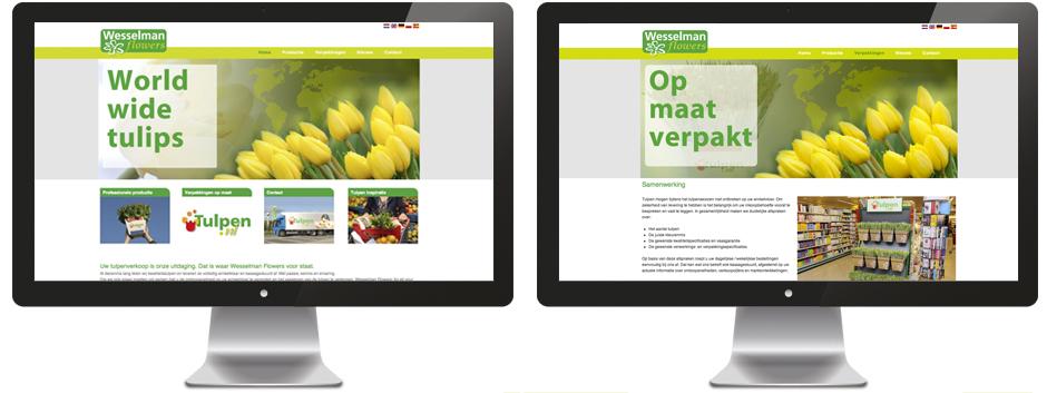 Wesselman Flowers 01.jpg