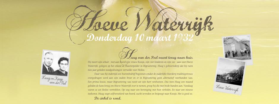 Hoeve Waterrijk verhaal 1932.jpg