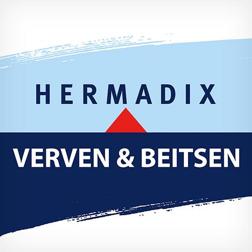 Hermadix Coatings