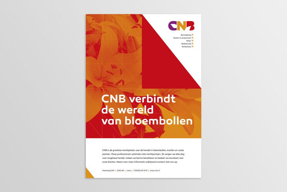 CNB werk 01.jpg