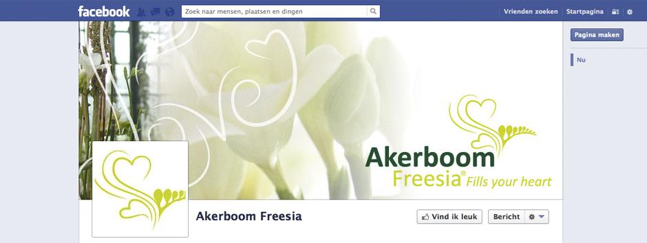 akerboom-freesia-facebook.jpg