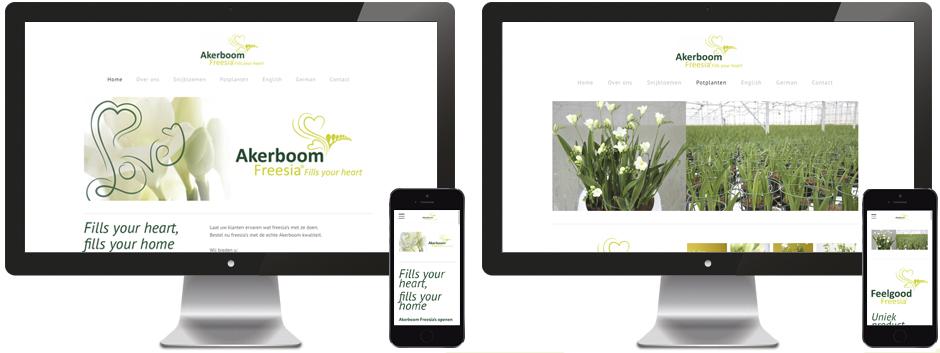 Website Akerboom freesia.jpg