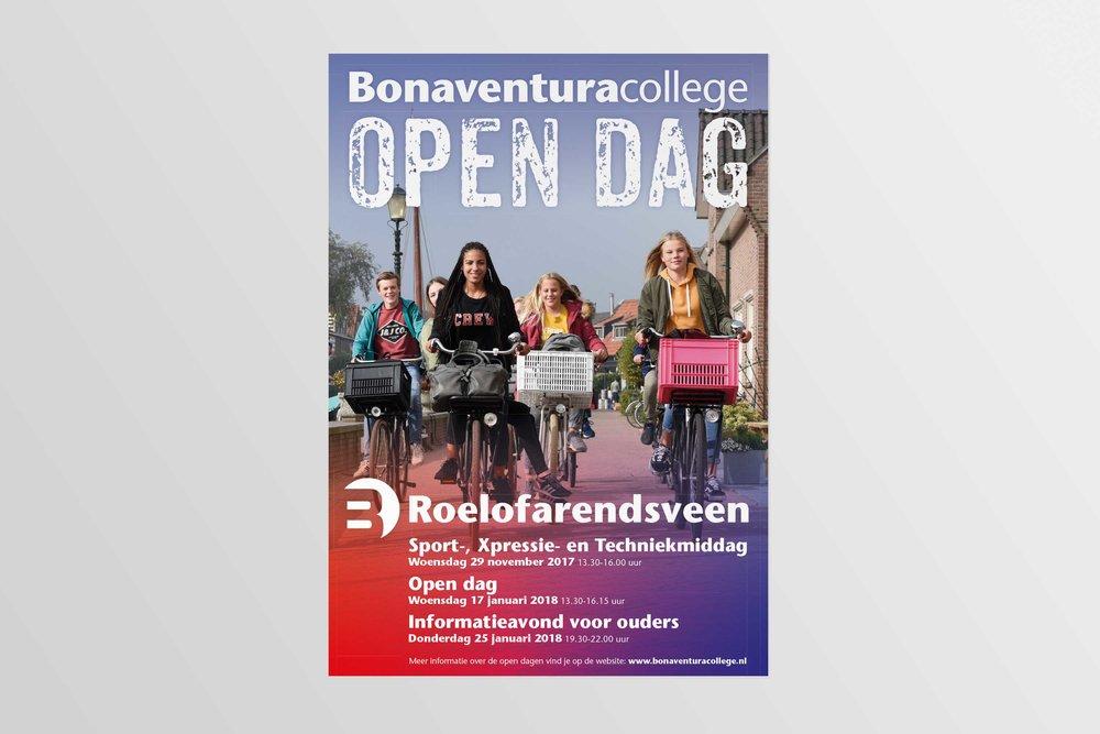 bona-open-dag-roelofarendsveen.jpg