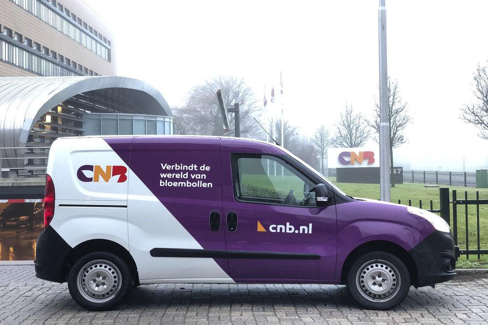 CNB werk auto.jpg