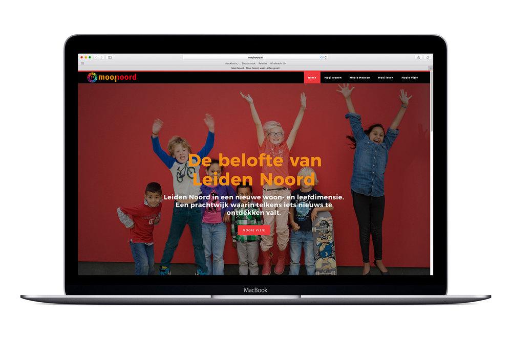 website-mooi-noord-1.jpg