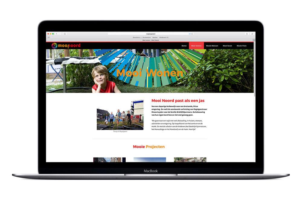 website-mooi-noord-2.jpg