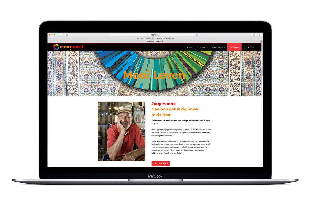 website-mooi-noord-4.jpg