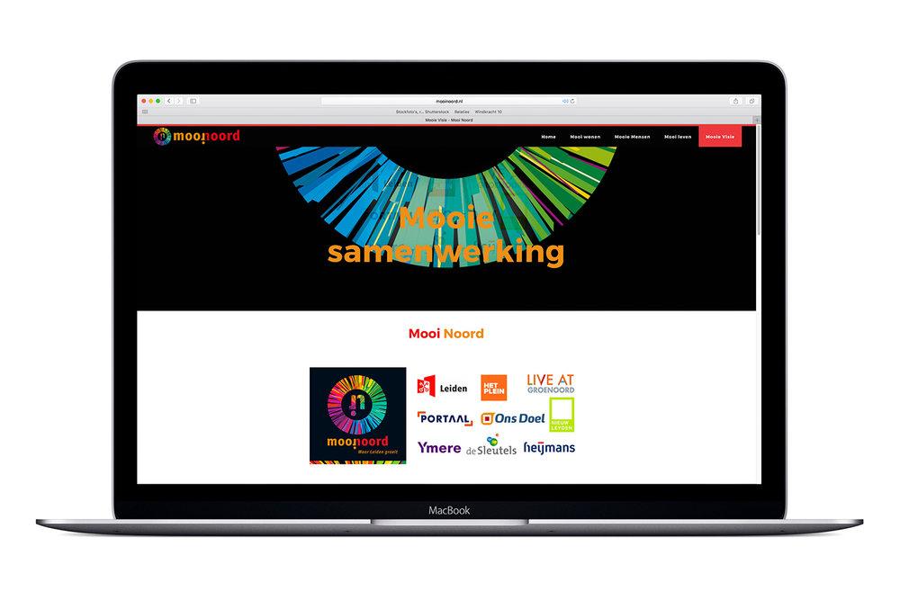website-mooi-noord-5.jpg