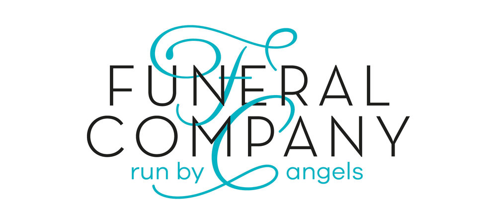 Funeral-Company-logo.jpg