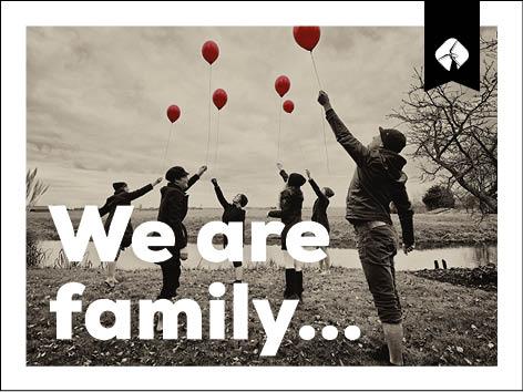 Windkracht 10   wordt 20   5 juli 2018  Onvergetelijk en bijzonder om ons 20 jarig jubileum op deze wijze met elkaar te vieren..