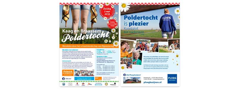 Poldertocht-2018-2.jpg