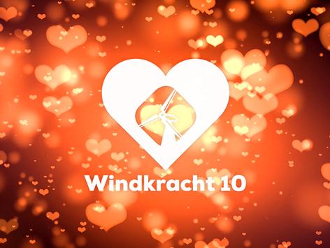 Windkracht 10   bekent   30 augustus 2018  We hebben er bij Windkracht 10 al een tijdje last van. Nouja last van...