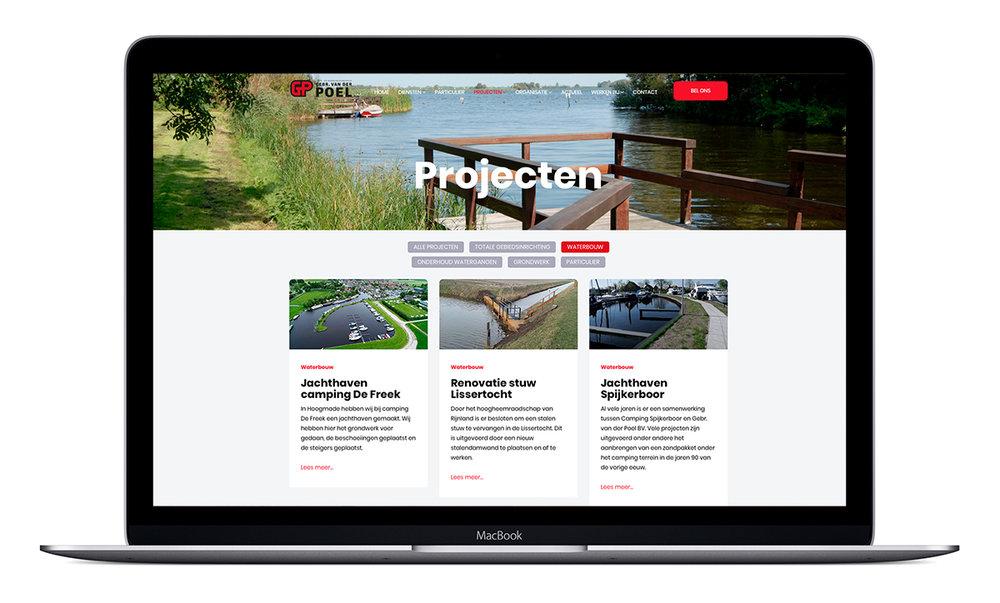 macbook mock-up Gebr vd Poel 04.jpg