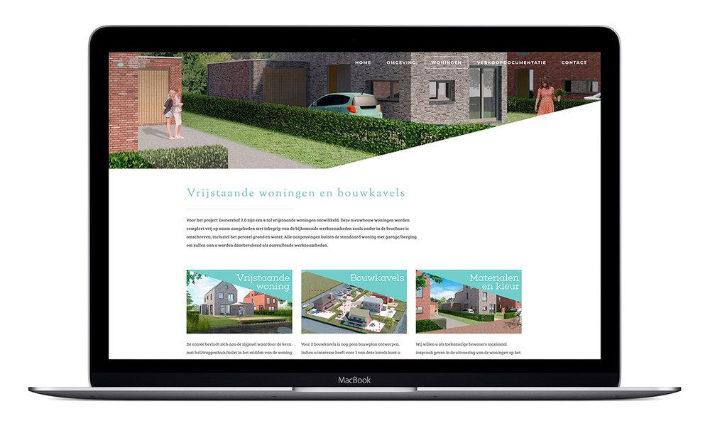 macbook mock-up Zoutershof 03.jpg