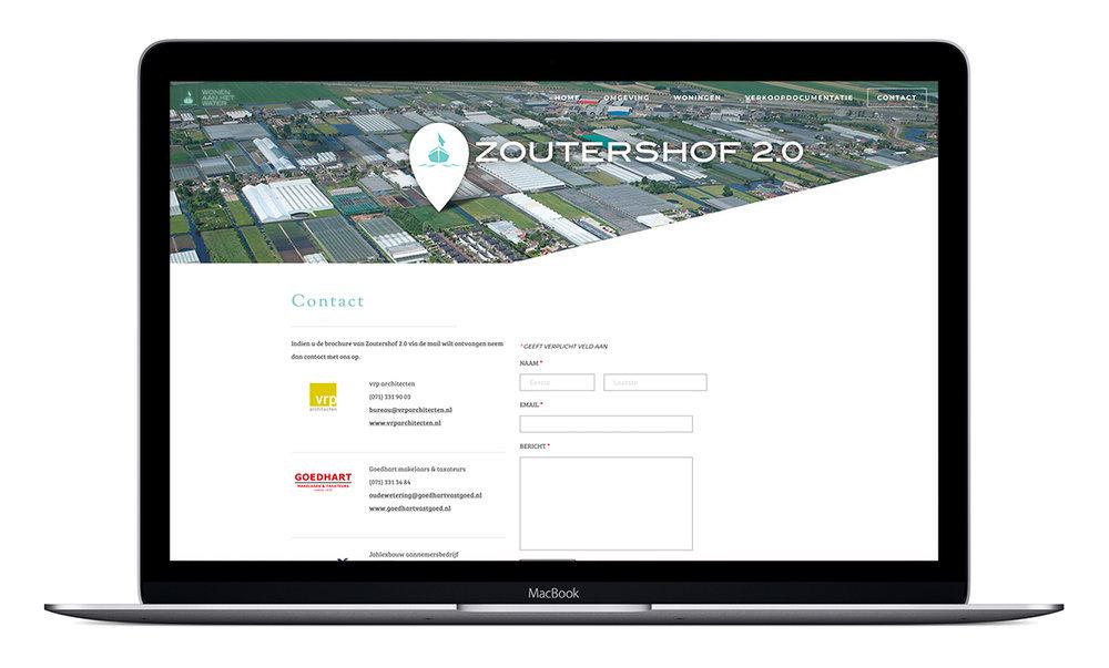 macbook mock-up Zoutershof 04.jpg