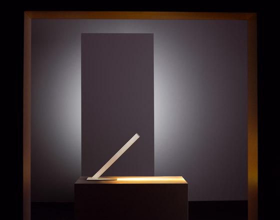 Millelumen Classic table light