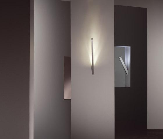Millelumen Classic wall light