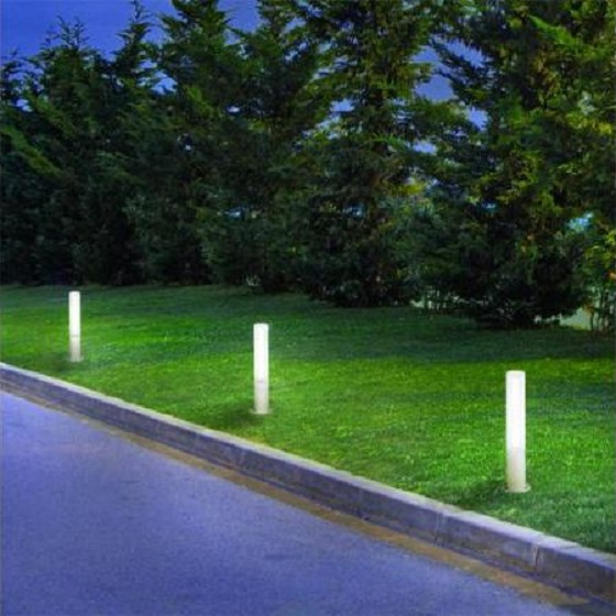 Milan Iluminación Tric outdoor path light