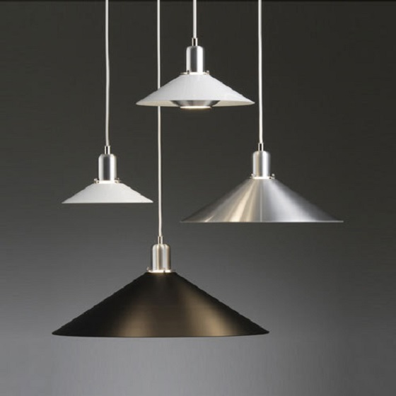 Pandul Tip Top pendant lights
