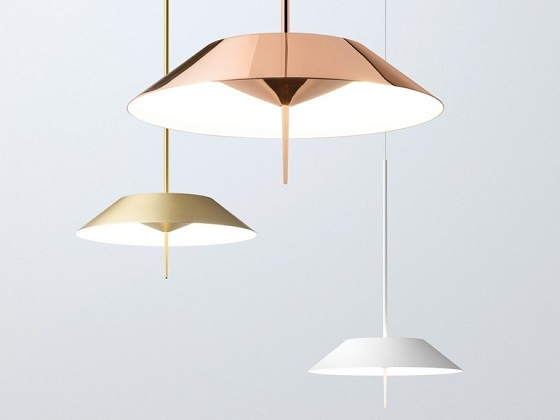 VibiaMAYFAIR-Pendant-light