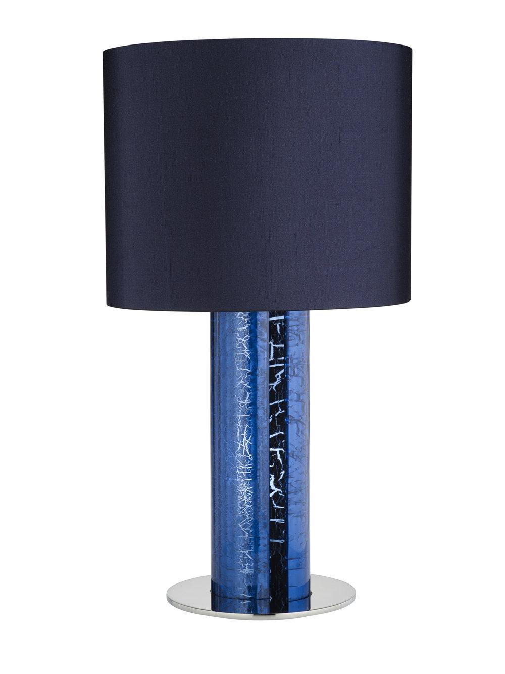 Alfier (Blue)