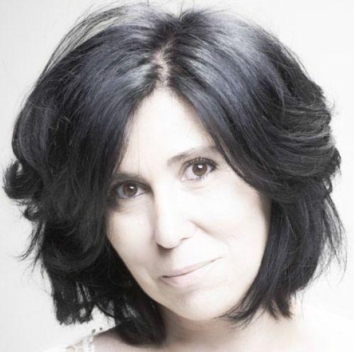 Manuela Milan