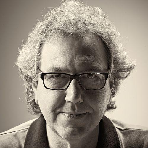 Maurizio Alfier