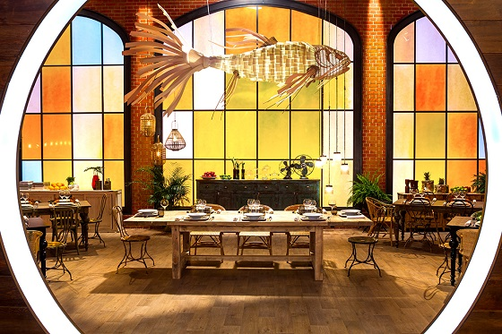 lzf-wood-lamps-koi-project-masterchef