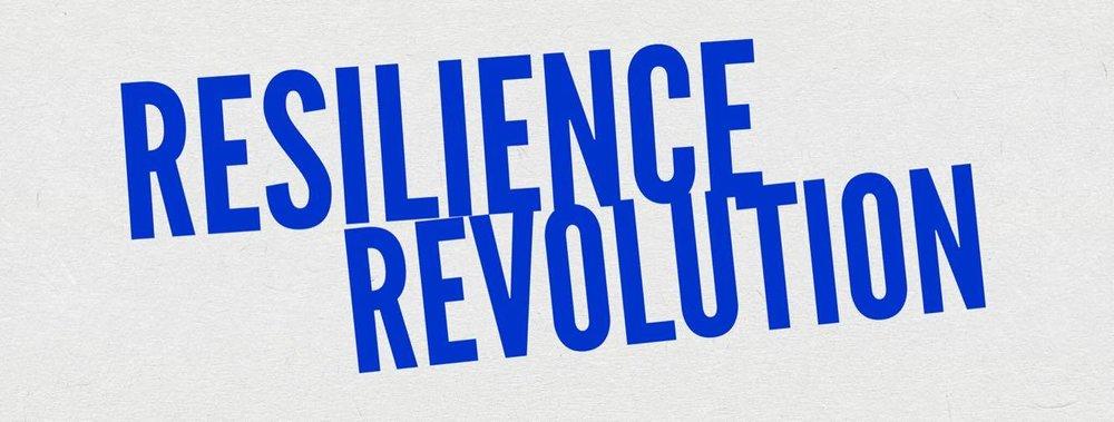 resiliencerevolution.jpg