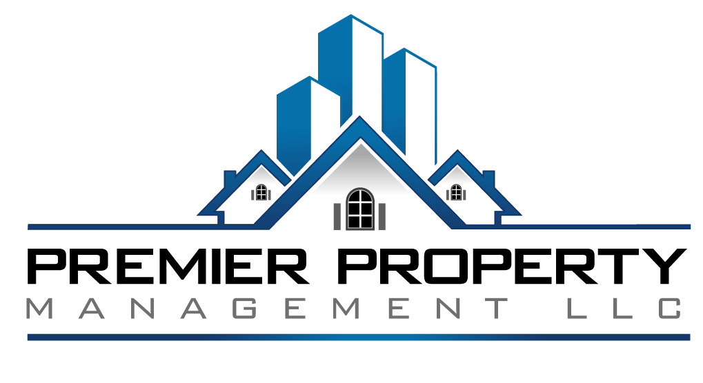 Premier Property Management LLC