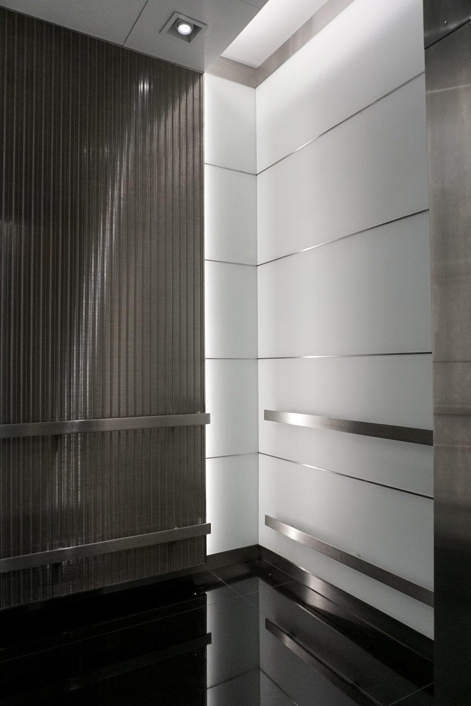 589 5th Avenue | United Cabs, Inc.