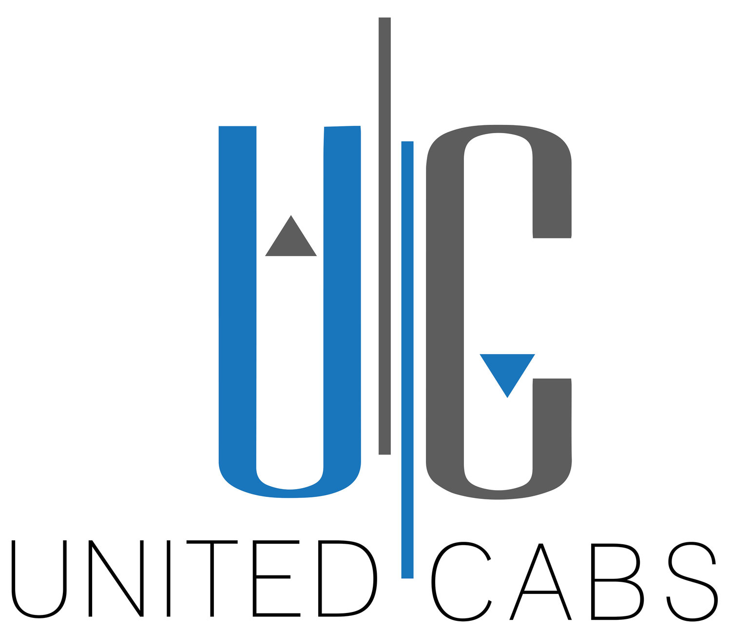 United Cabs, Inc. | New York's Leader in Elevator Interiors