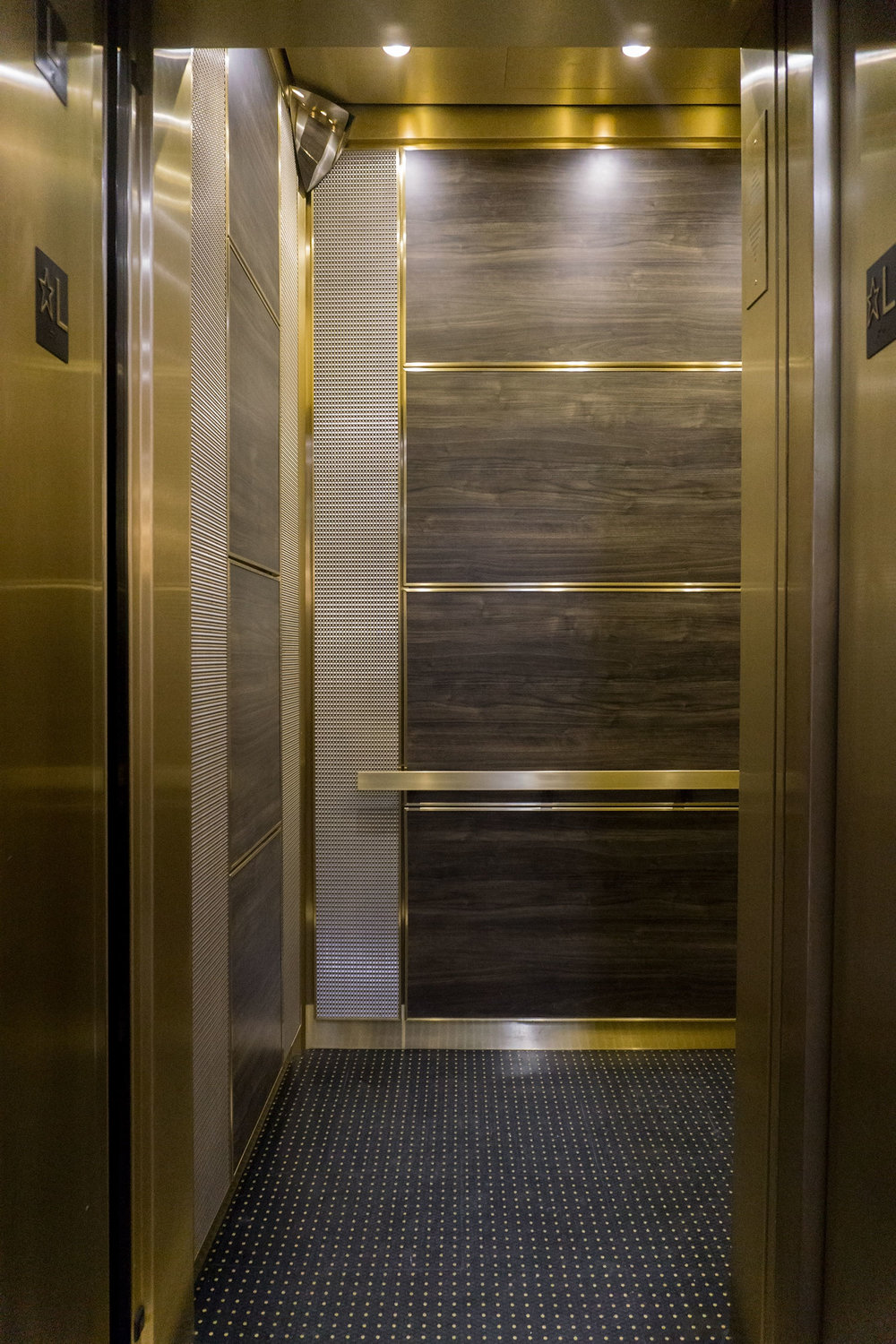 350 east 62nd street | united cabs, inc.
