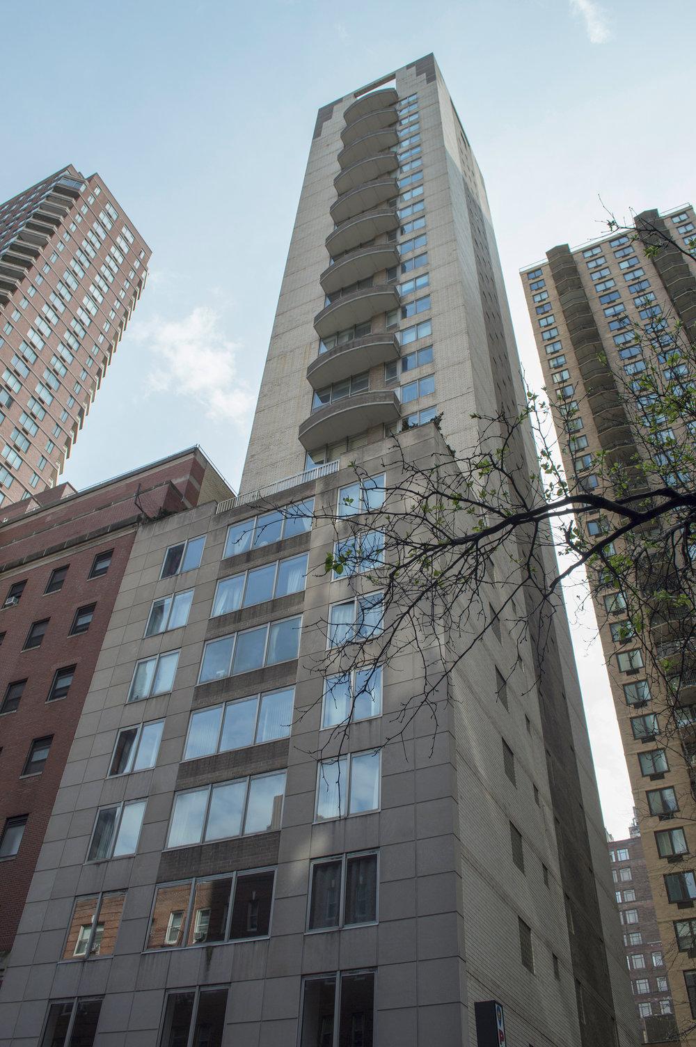 216 east 47th street -
