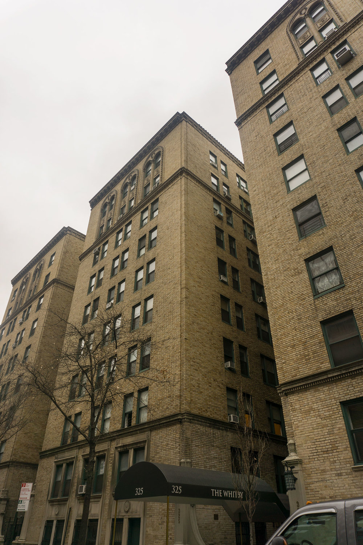 325 west 45th street -