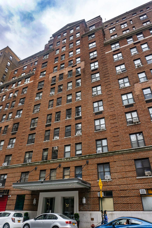 210 west 70th street -