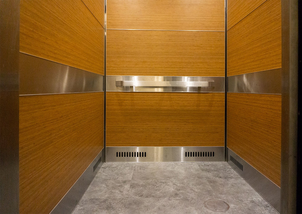 245 WEST 72ND STREET | UNITED CABS, INC.