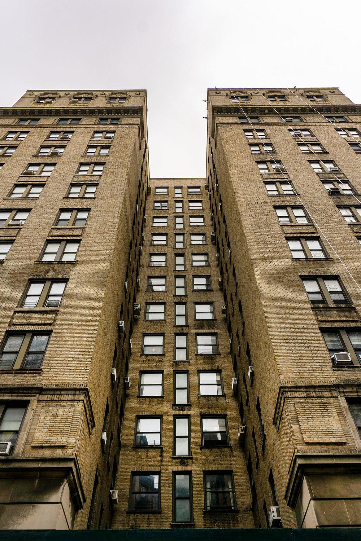 233 WEST 77TH STREET -