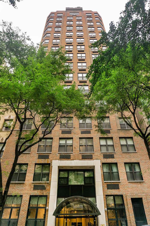 255 west 85th street -