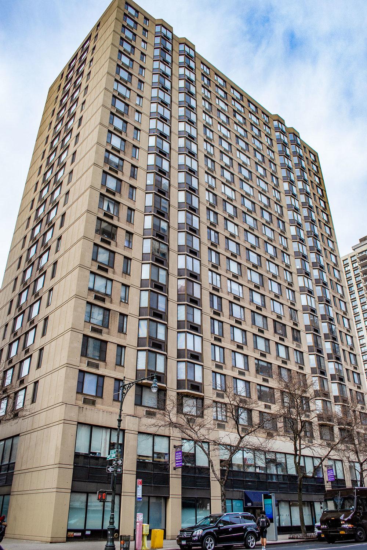 620 Columbus avenue -