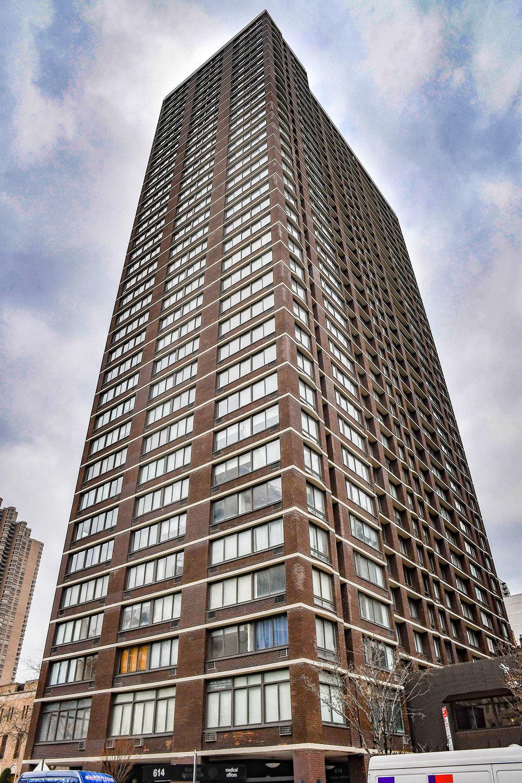 300 east 34th street -